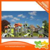 children′s dream windmill series outdoor playground equipment for sale