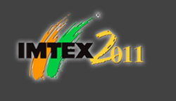 IMTEX2011