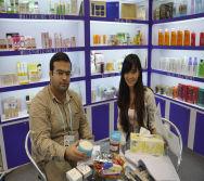Customer with Senior Overseas Sales Eva Xie-18