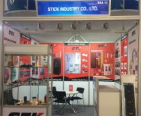 STK participate 2016 Hannover Messe