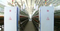 yarn thread machine
