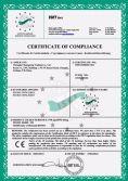 ppr certification