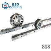 BHGS1.5-10