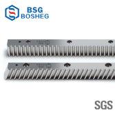BHGS2-10