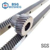 BHGS3-10