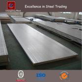 Galvanized Steel Sheet Bar