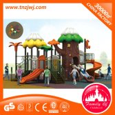 kid playground amusement park equipment