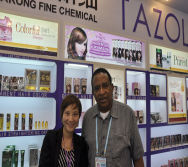 Customer with Overseas Manager Marriane Ma-10