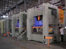 inside workshops-8