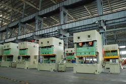 inside workshops-3