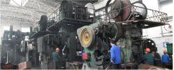 Fariction Pressure Machine