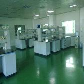 Facility 16
