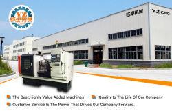 YZ CNC Service