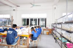 YLY Factory