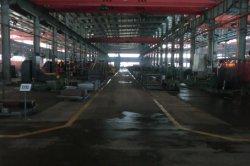 inside workshops