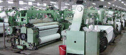 Grand Textile Factory