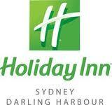 Holiday Inn Sydeny