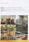 Fermentation Tank---Page 4