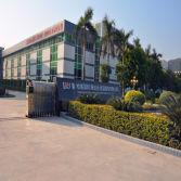 Faq-Factory Location