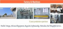 Our-Factory (4)