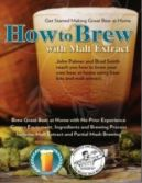 Brewing with Malt Extract