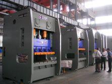 inside workshops-5