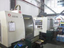 Workshop Corner - CNC Milling
