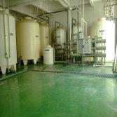 Facility 14