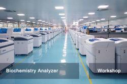 Biochemistry Analyzer production line