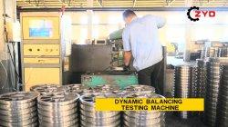 Dynamic Balancing Testing Machine