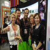 2011 Cosmoprof Asia Hongkong-2