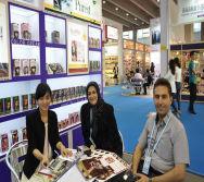 Customer with Senior Overseas Sales Eva Xie-6