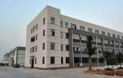 auto parts factory high quality