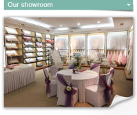 Our Showroom 2