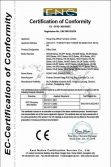 office-desk-CE-certificate