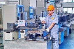 QC - CNC Wire EDM CUT