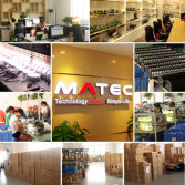 Guangzhou Matec Electronics Co.,Ltd