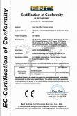file-cabinet-CE-certificate