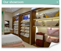 Our Showroom 3