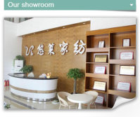 Our Showroom1