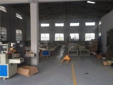 auto parts packaeing