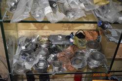 auto parts exhibition