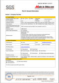Audited Supplier (SGS):Page 3