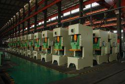 inside workshops-1