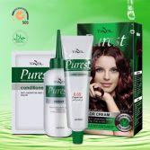 Purest No Ammonia Hair Color Cream