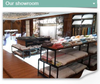 Our Showroom 4