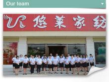 Our Team1