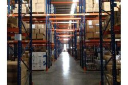 spark plug warehouse