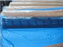 The future of PVC Flim