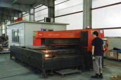 Company equipment